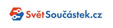 SvetSoucastek.cz Logo