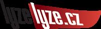 LyzeLyze.cz Logo