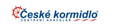 CeskeKormidlo.cz Logo