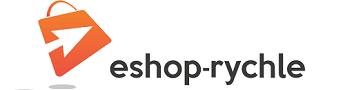 Eshop-rychle.cz Logo