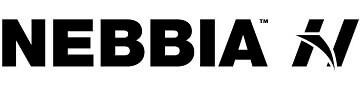 Nebbia-store.cz Logo