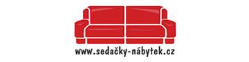 Sedacky-nabytek.cz