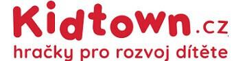 KidTown.cz Logo