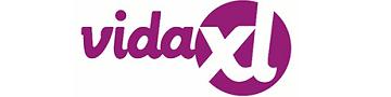 VidaXL.cz Logo