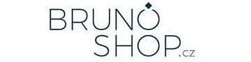 BrunoShop.cz Logo