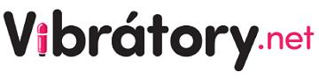Vibratory.net Logo