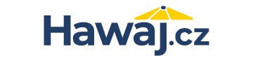 Hawaj.cz Logo
