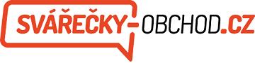 Svarecky-obchod.cz Logo