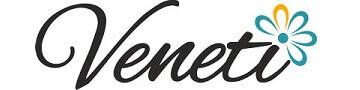 Veneti.cz Logo